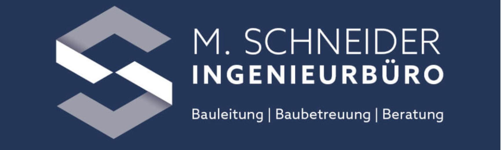 M. SCHNEIDER